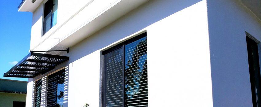Impact Windows-Prime Window & Door
